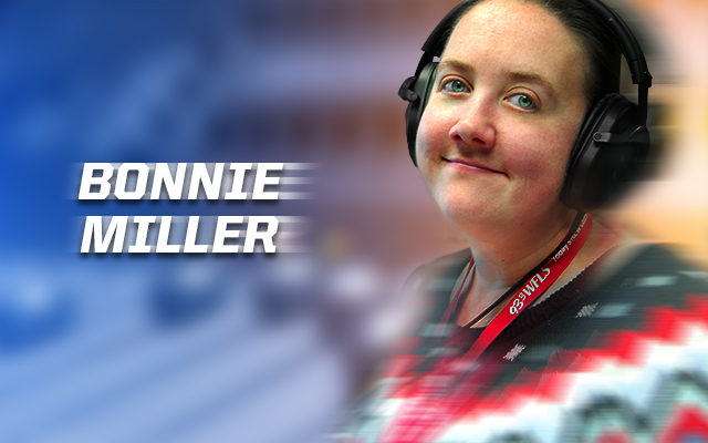 bonnie-miller-show-photo